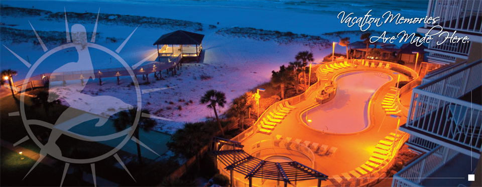 Pelican Beach Destin FL Past Guest Offers