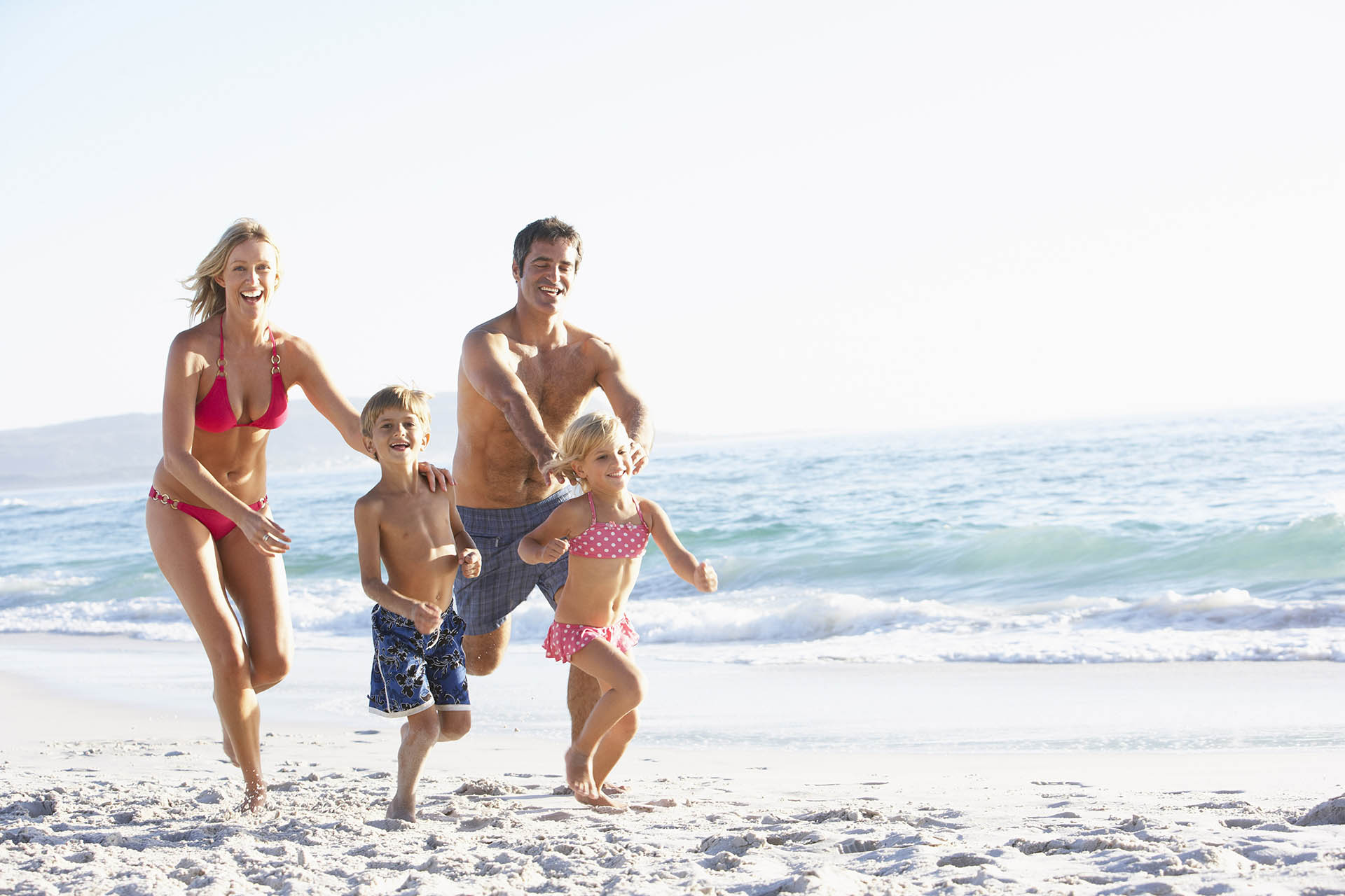 Experience Destin Spring Break Resorts Of Pelican Beach